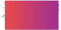 Kapela NELL Logo